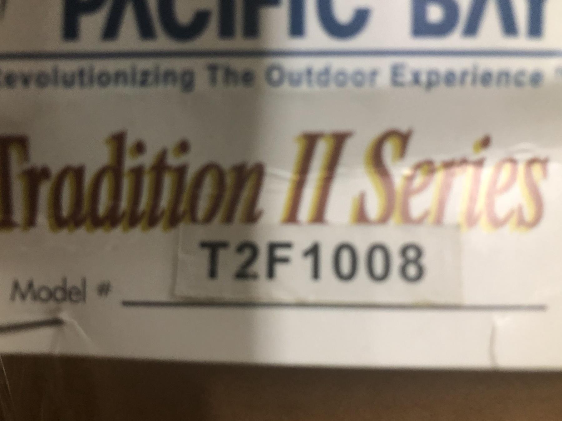 F8A2070A-ACB2-4FBC-906B-94D04F996B2A.jpeg