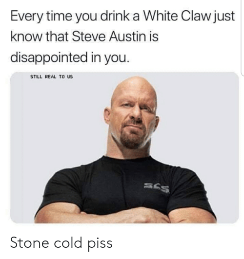 every-time-you-drink-a-white-claw-just-know-that-61288056.png.2a560a26ab7e6c78912f5ee506828a3e.png