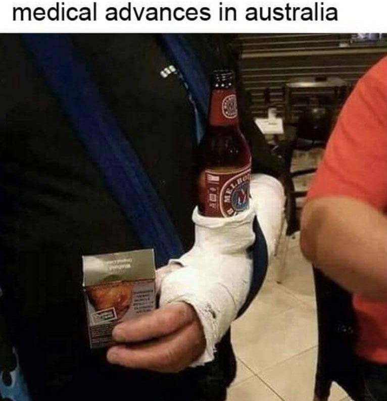 medical-advances.jpg