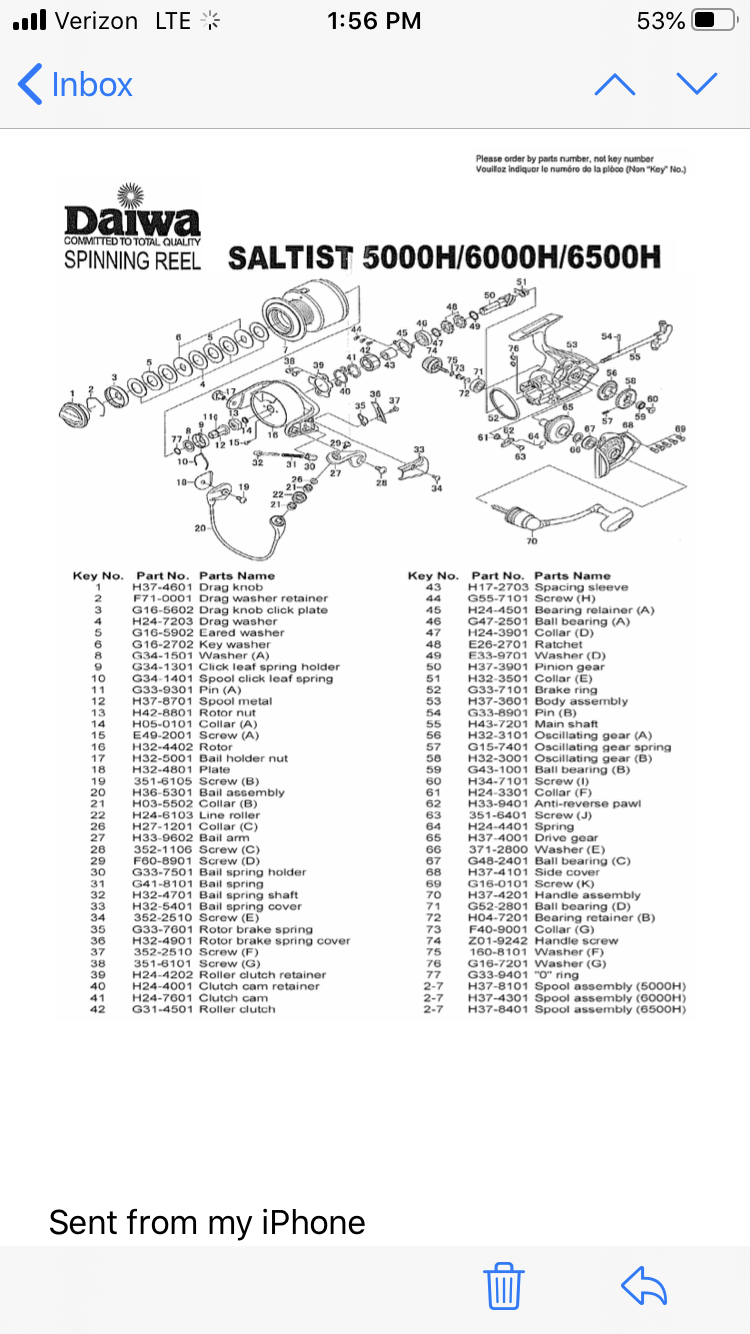 15F16C53-5EF3-430B-8C09-2A0C6376FDF3.png