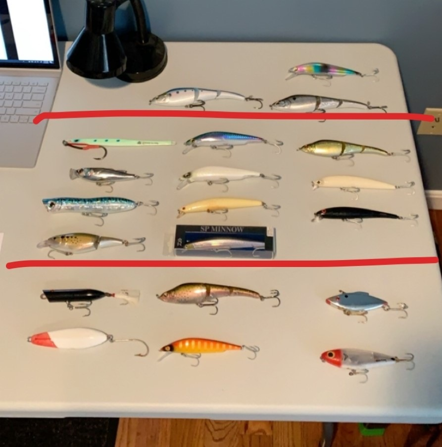 Lures for Sale.JPG