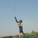Ultimate Angler