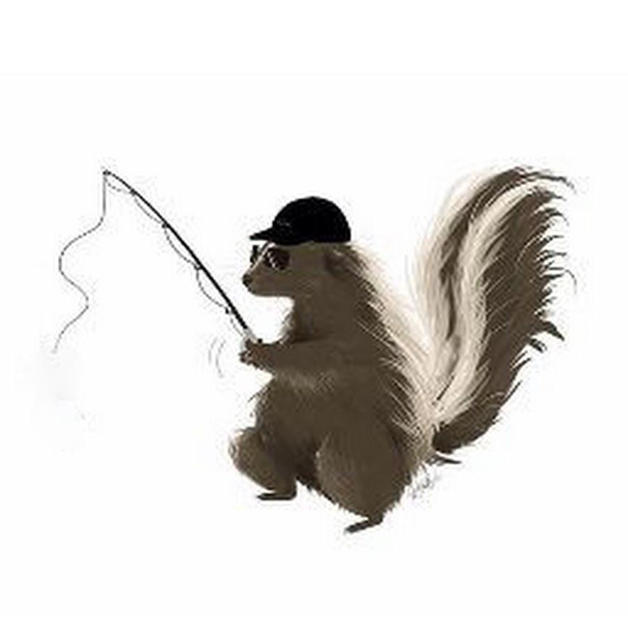 Fishing Skunk.jpg