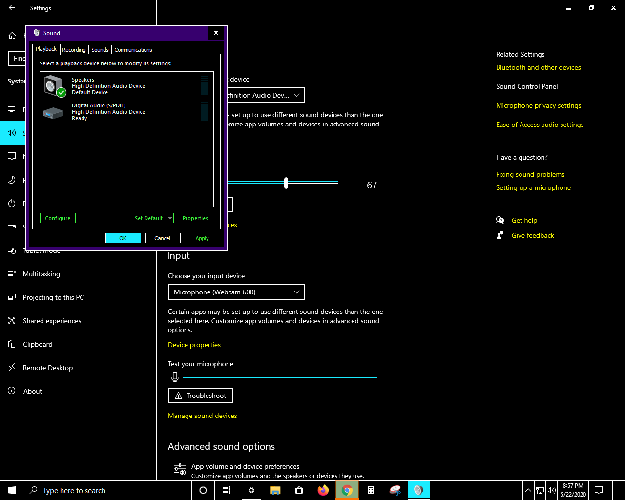 5ec8572e15af9_Screenshot(6).png.176d25b8beafcfcc436f94b6f9c50a97.png