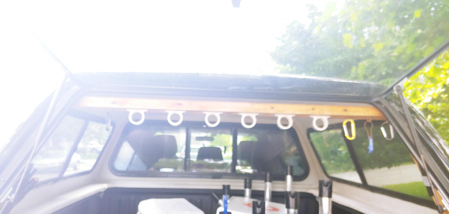 rear cab hanger.jpg
