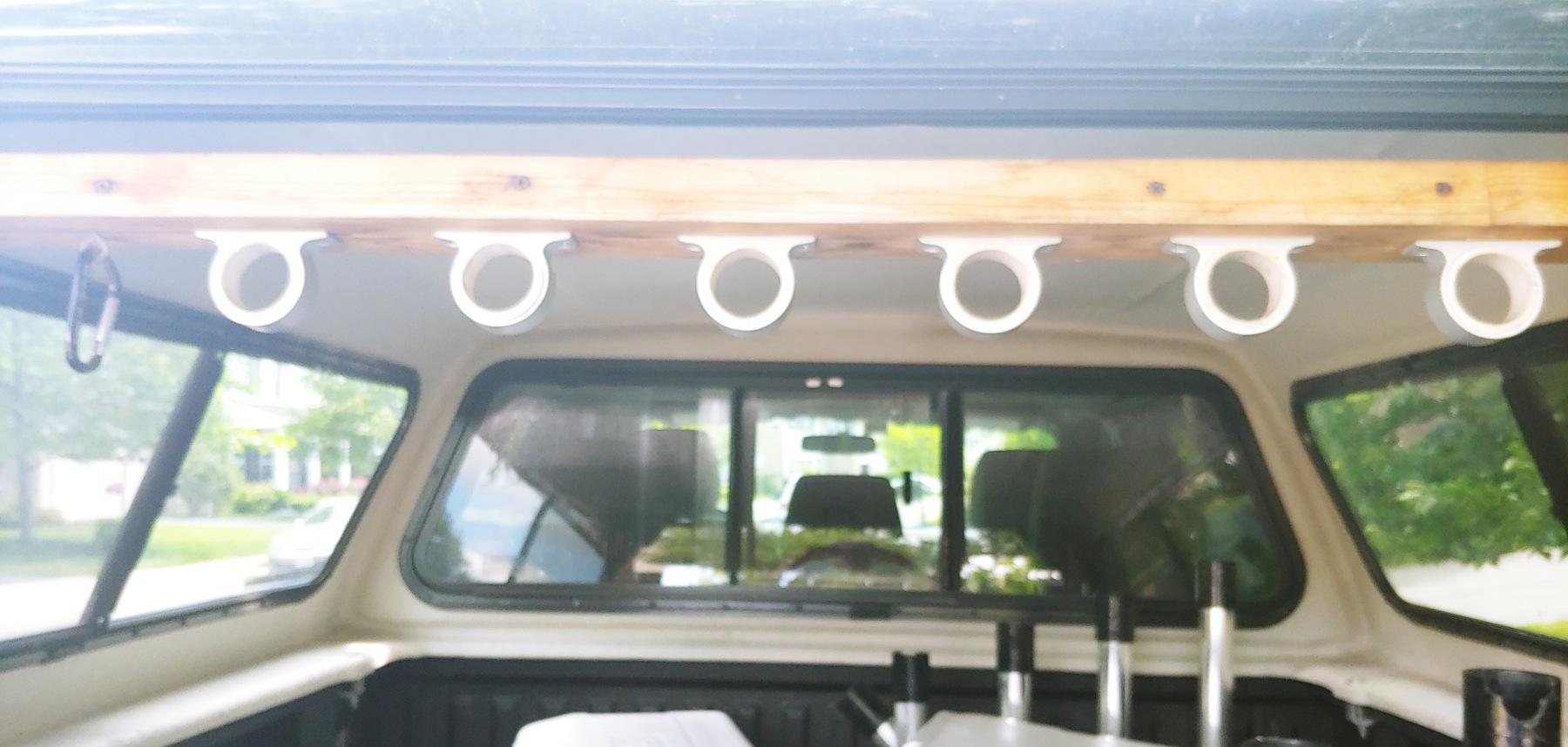 rear hanger 2.jpg