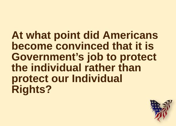 Individual-Rights.png