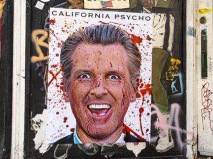 californiapsycho1-420x315.jpg