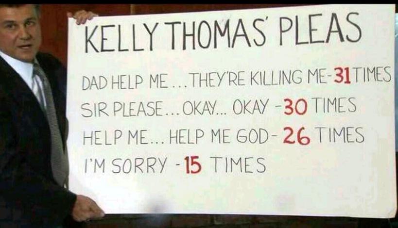 kelly-thomas_572592556_o.jpg