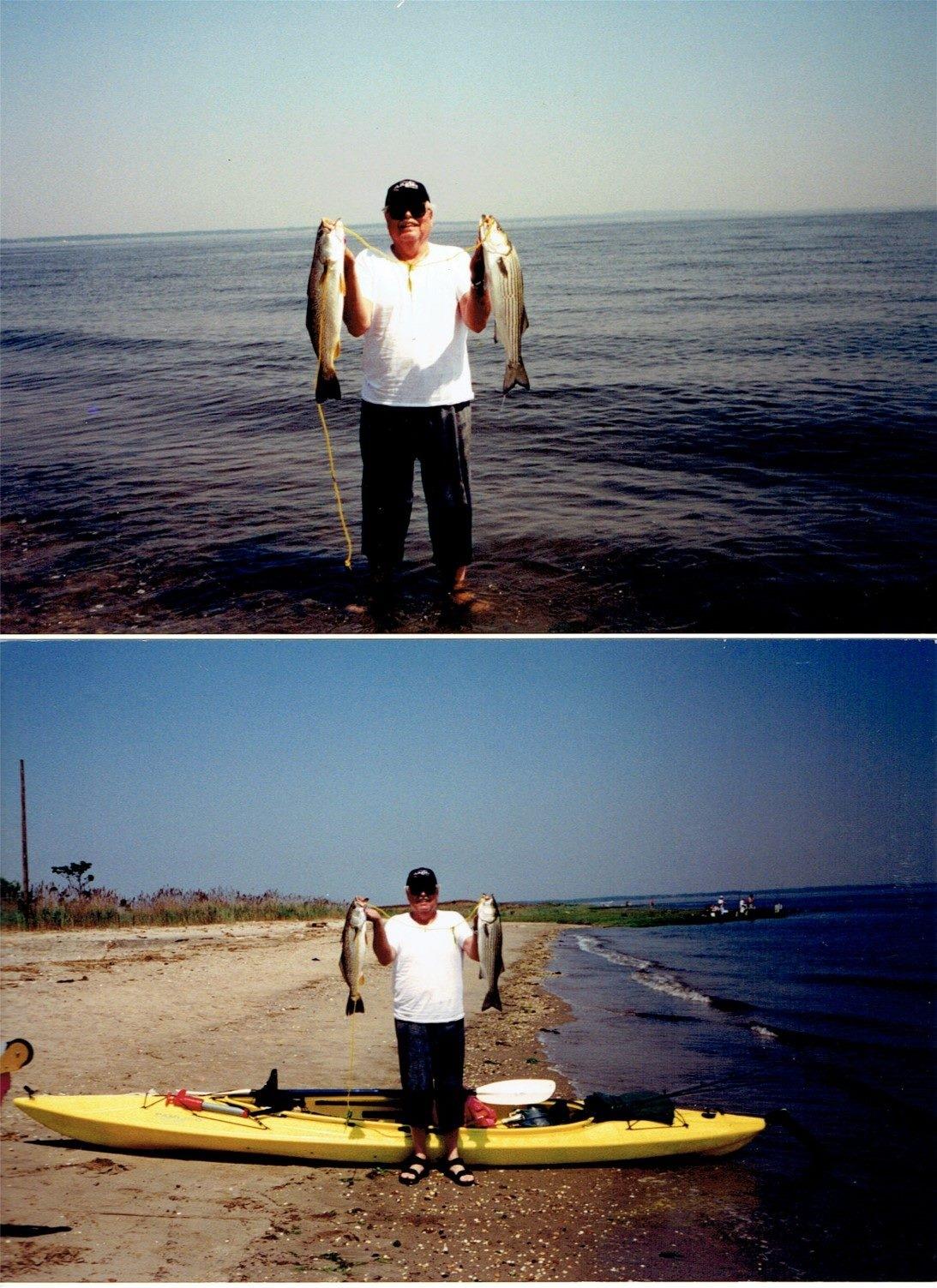 Old Kayak Fishing.jpg