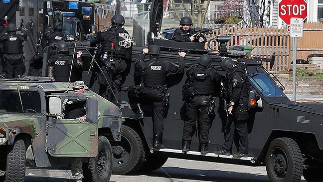 Boston_Bombing_Swat_Team_a_l.jpg