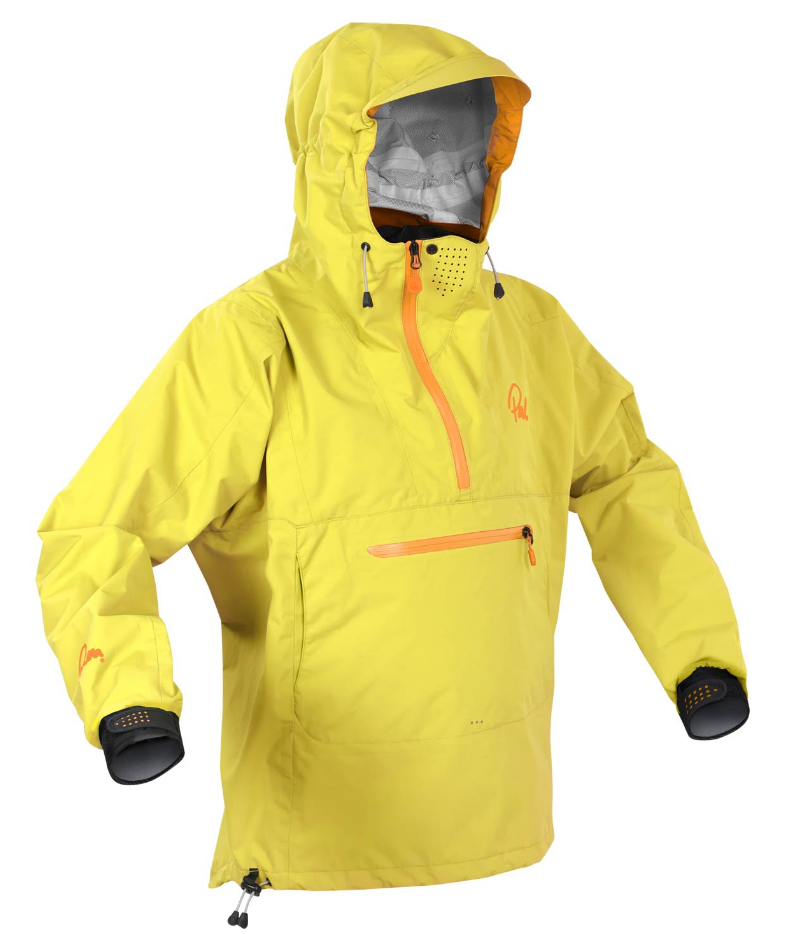 jacket.png.8bcc856adb094afad10572f2315391ca.png