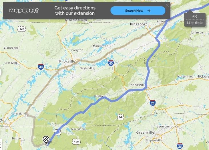 map.jpg.d3d2ba45d356eeee378b62c352f1e670.jpg