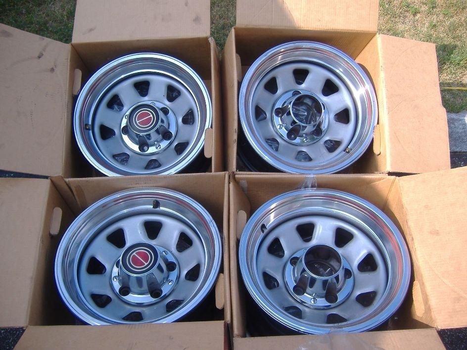 wheels.jpg
