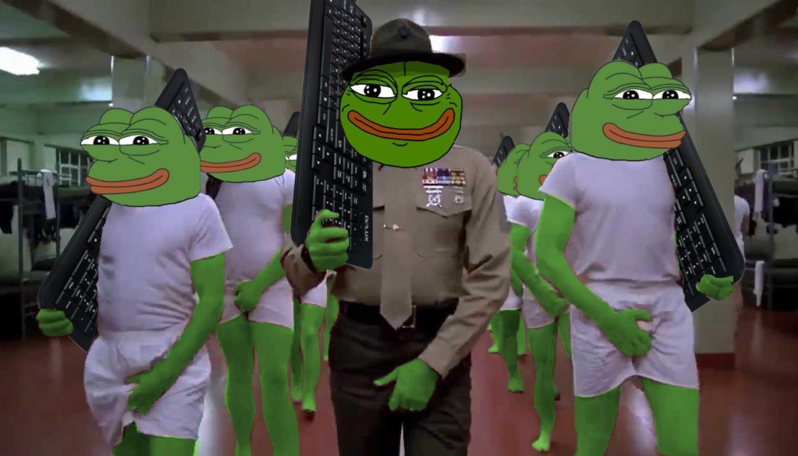 Pepe - Fulle Metaljacket.png