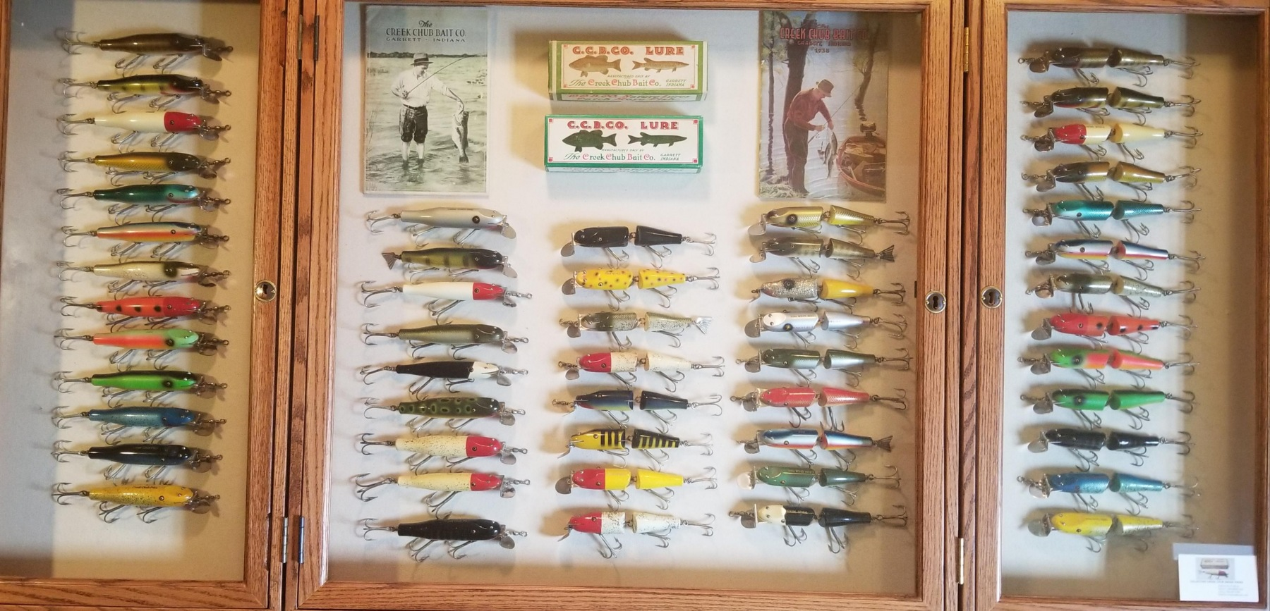 0 - Snook Pikie Collection.jpg