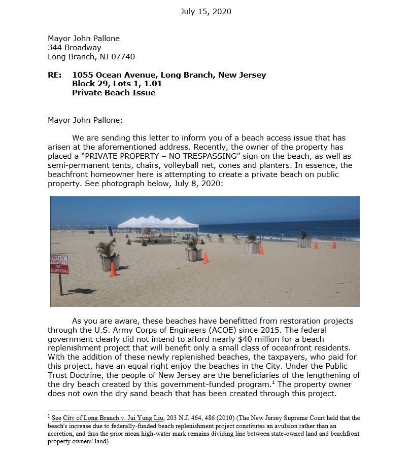 Long Branch beach theft 1.jpg