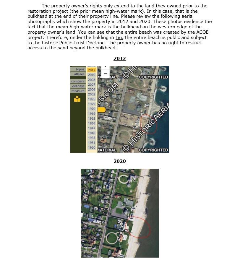Long Branch beach theft 2.jpg