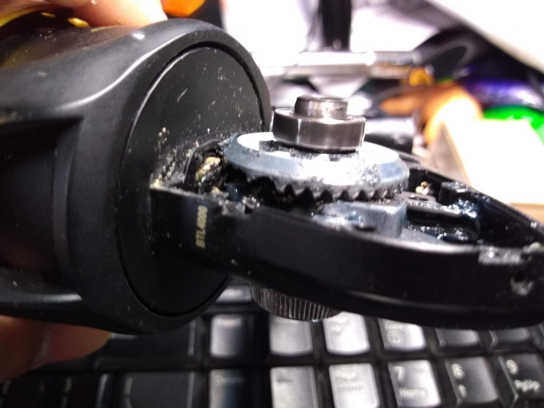 penn damage 1.jpg
