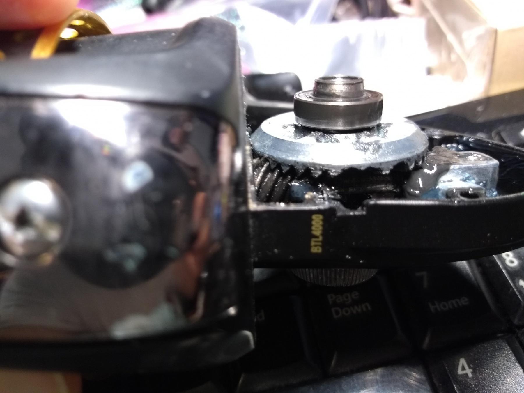 Penn damage 2.jpg