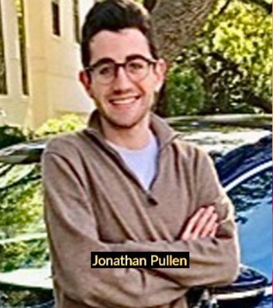 JonathanPullen.png