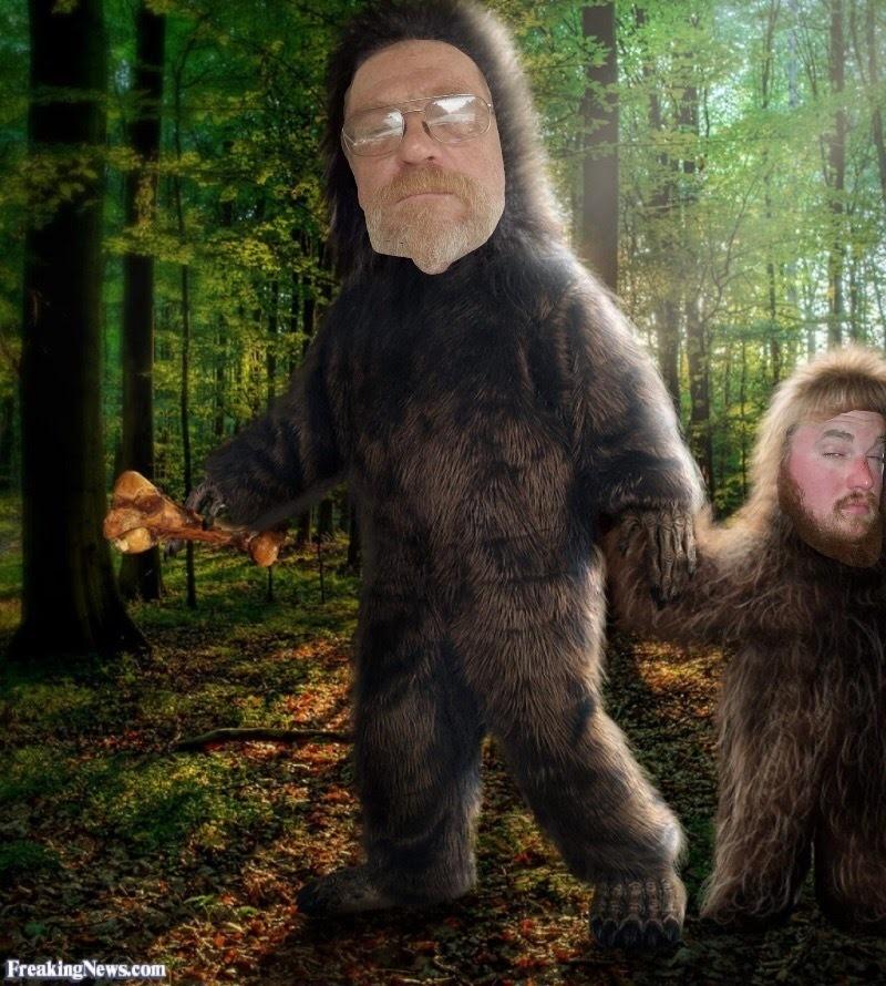 Red_DJ_Bigfoot.jpeg