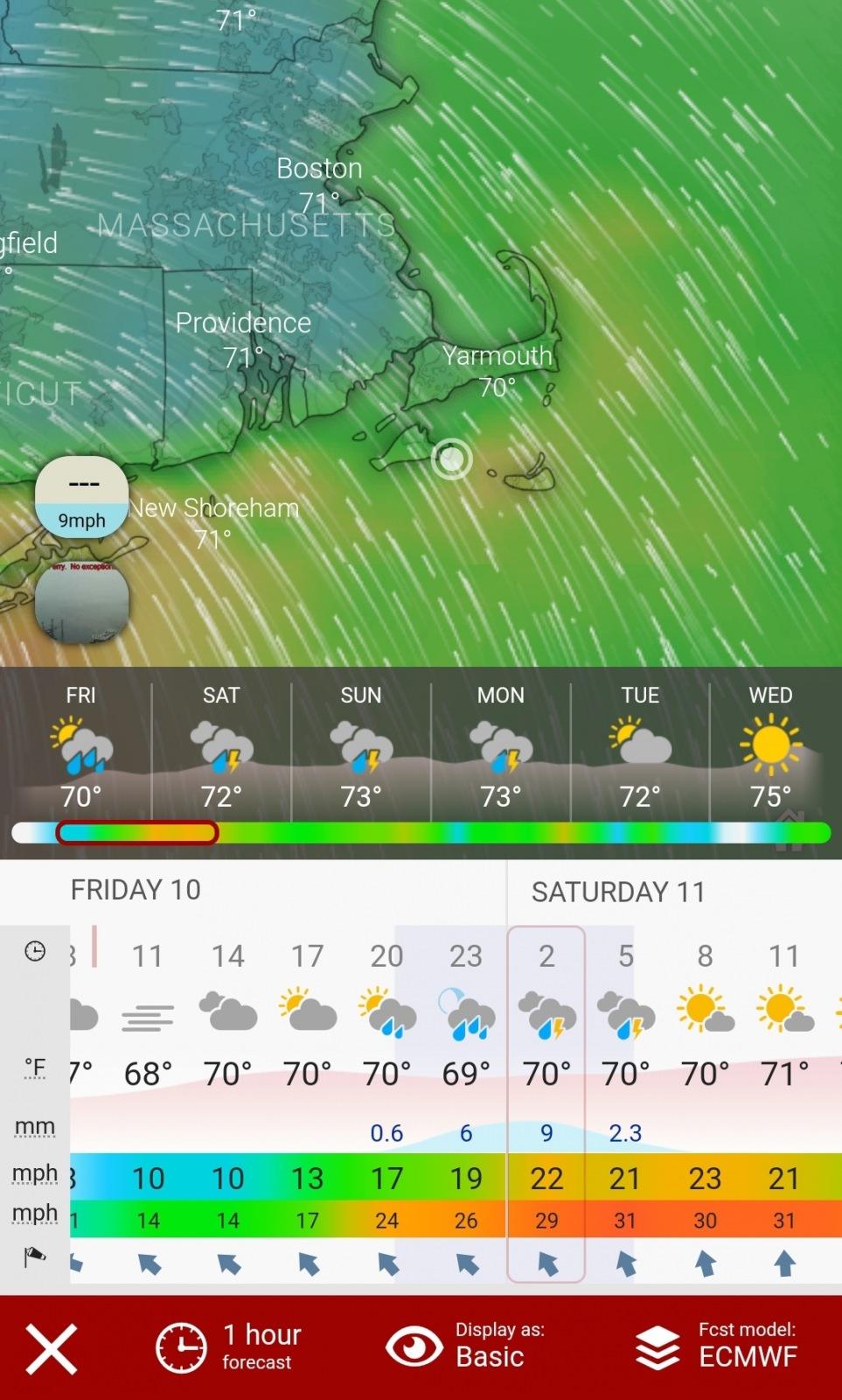 Screenshot_20200710-085402_Windy.jpg.1916c9924cf80ae2781c74ad184bf27d.jpg