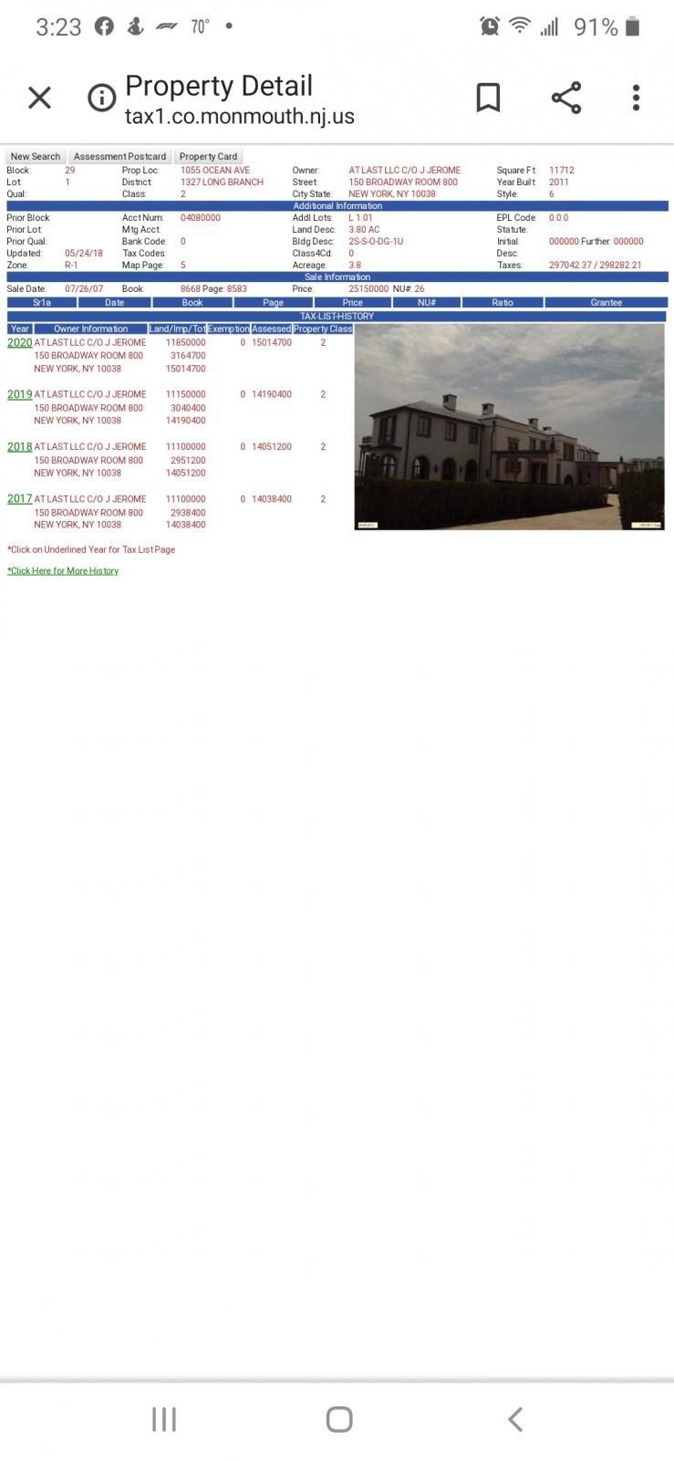 Screenshot_20200717-032336_Chrome.jpg