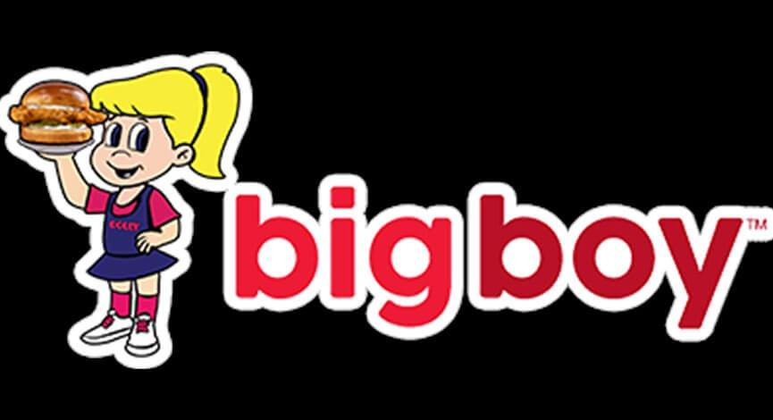big-boy-dolly-web.jpg