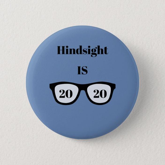 hindsight_is_2020_bernie_sanders_campaign_pin-raf1216d5a1ed4916ab08996d15b7a782_k94rf_704.jpg
