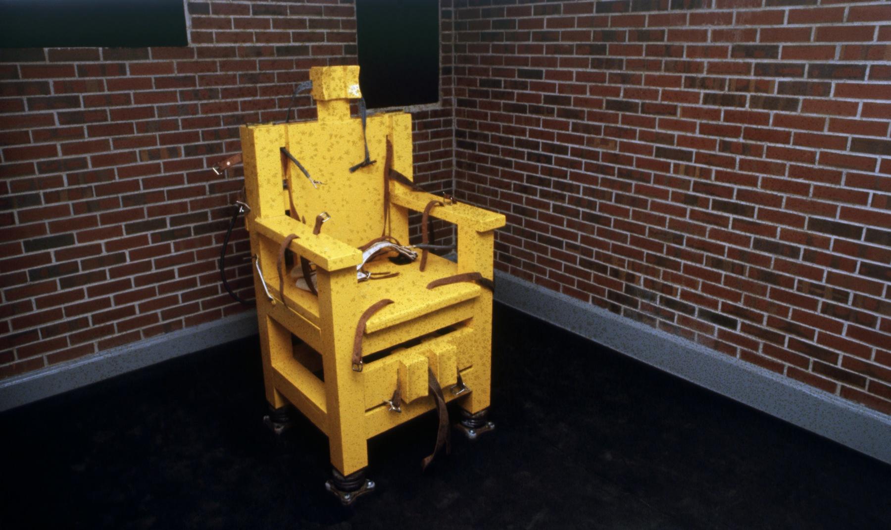 holman-prison-electric-chair.jpg