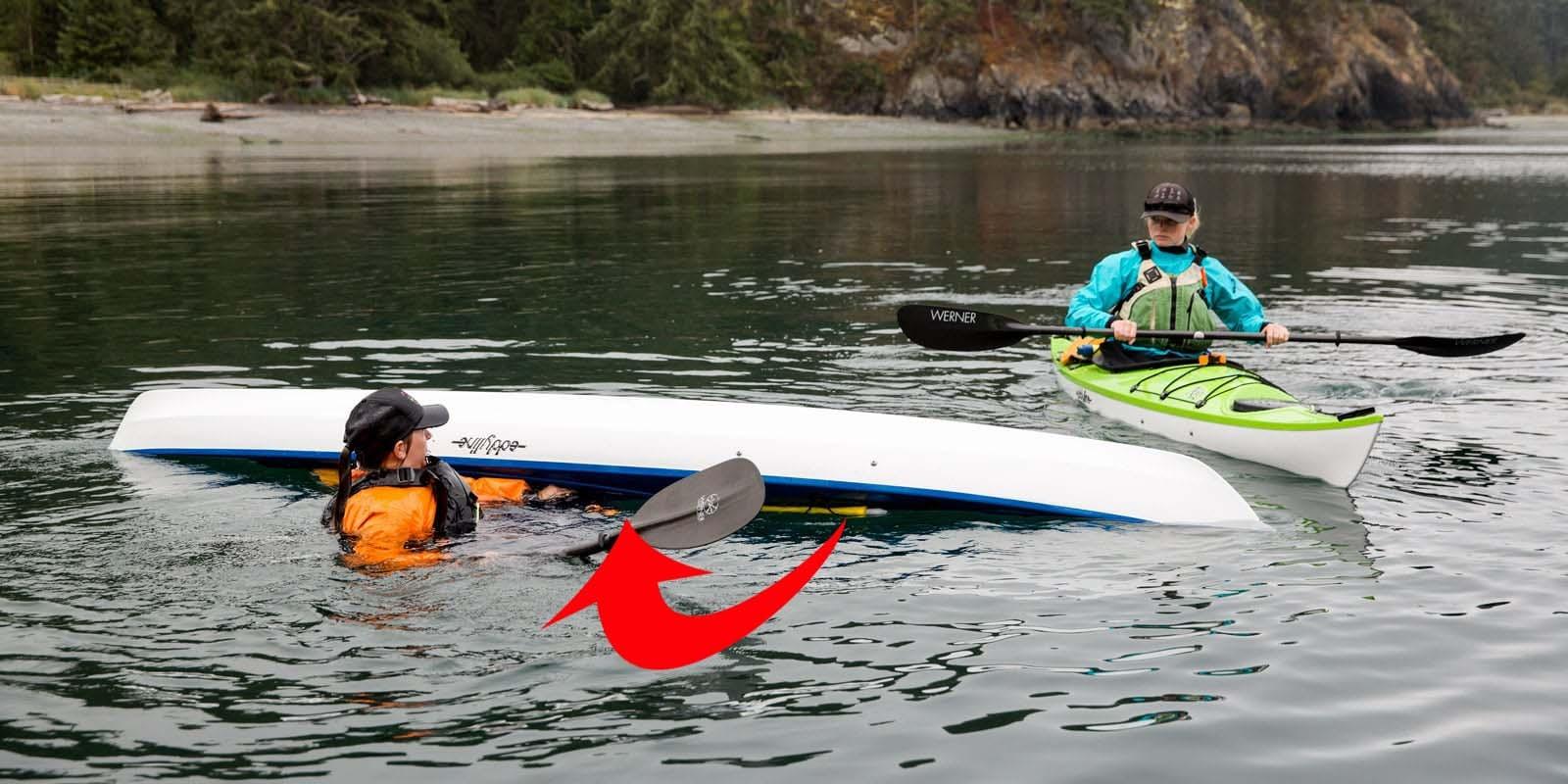 kayak.jpg.ff314625a60029f88902bd78c95d615b.jpg