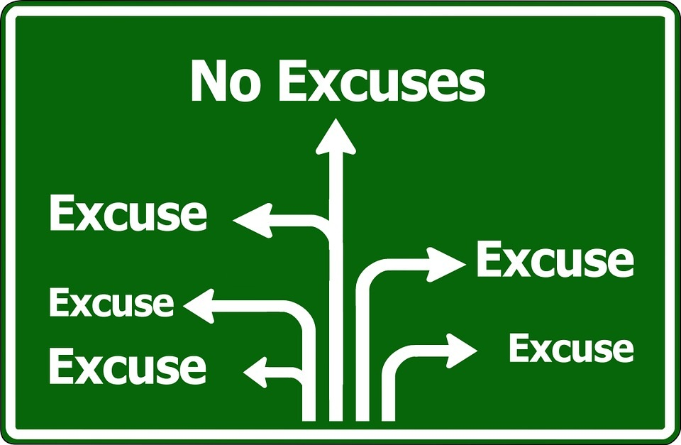 making-excuses.jpg
