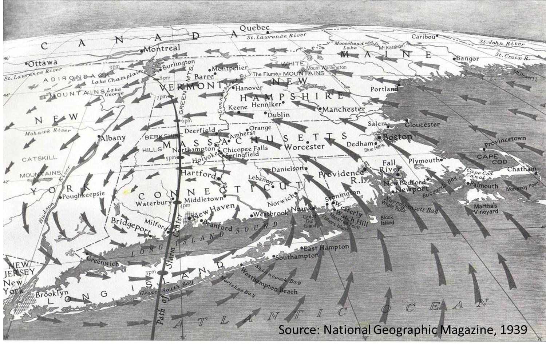 1938_hurricane_wind_002.jpg.bf44d2247bf49cdeb4c8edb0ff72a108.jpg