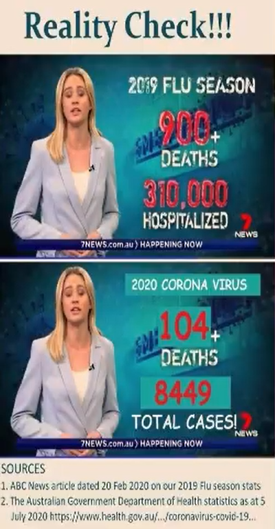 CORONA DEATHS.png