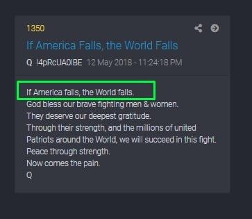 Q - Drop 1350 America Falls.jpg