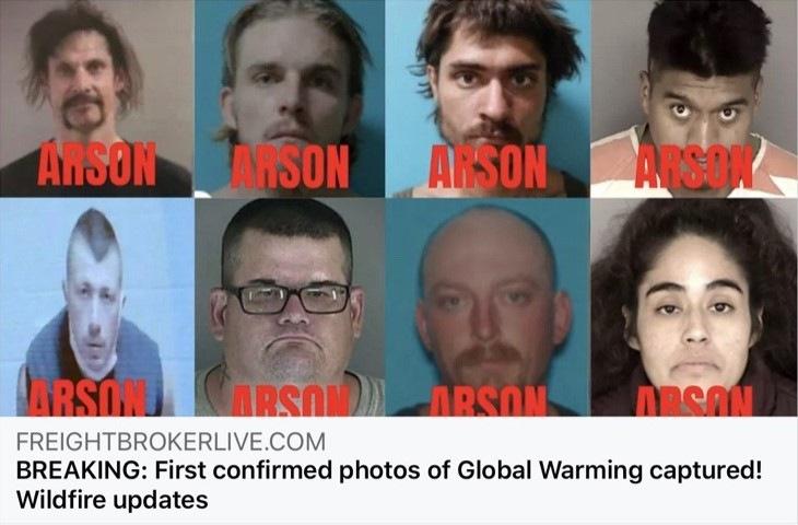 Q ~ Global Warming Suspects.jpg