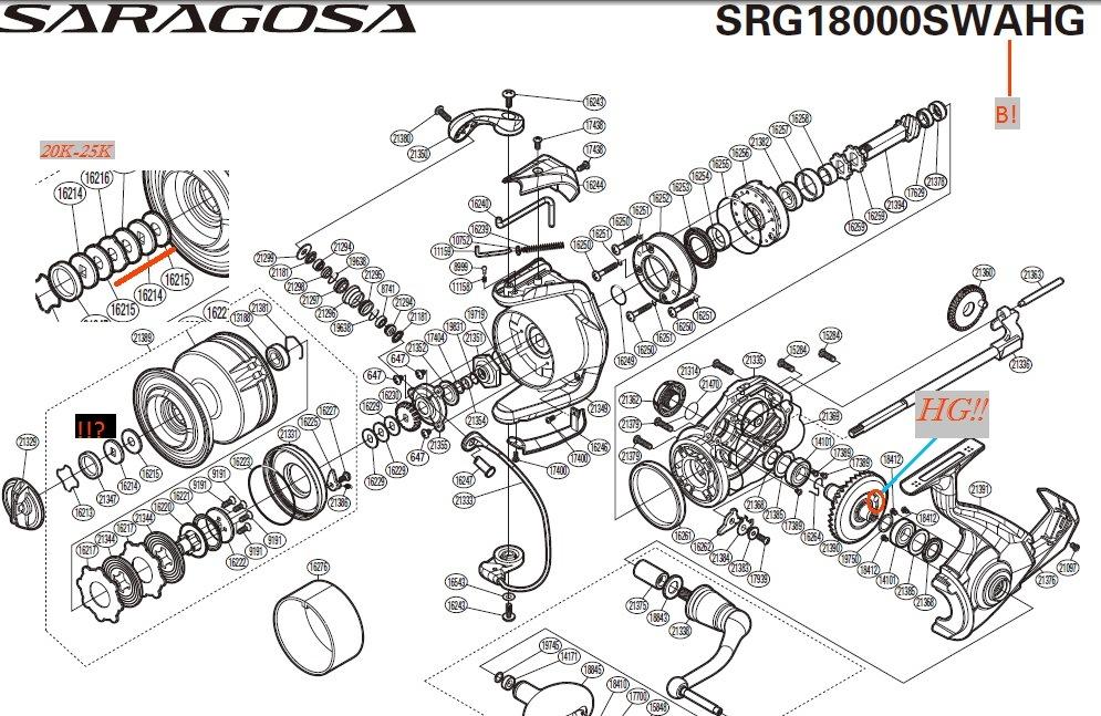 SARAGOSA 18000 HG.jpg