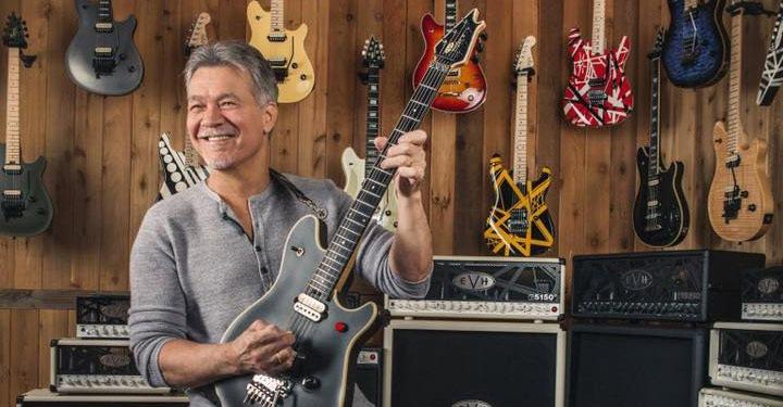 5f7e413a82400_Cutaway-Guitar-Magazine-Eddie-Van_Halen_2016_F1.jpg.8a5dfa34c431f968e894aa08a01c5ecd.jpg