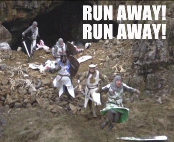 run away.jpg