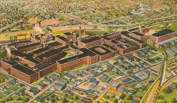 BFG plant Akron.jpg