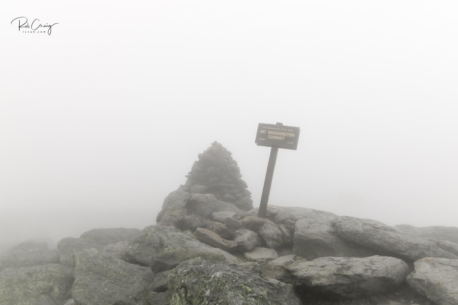 Summit 2 100520.jpg