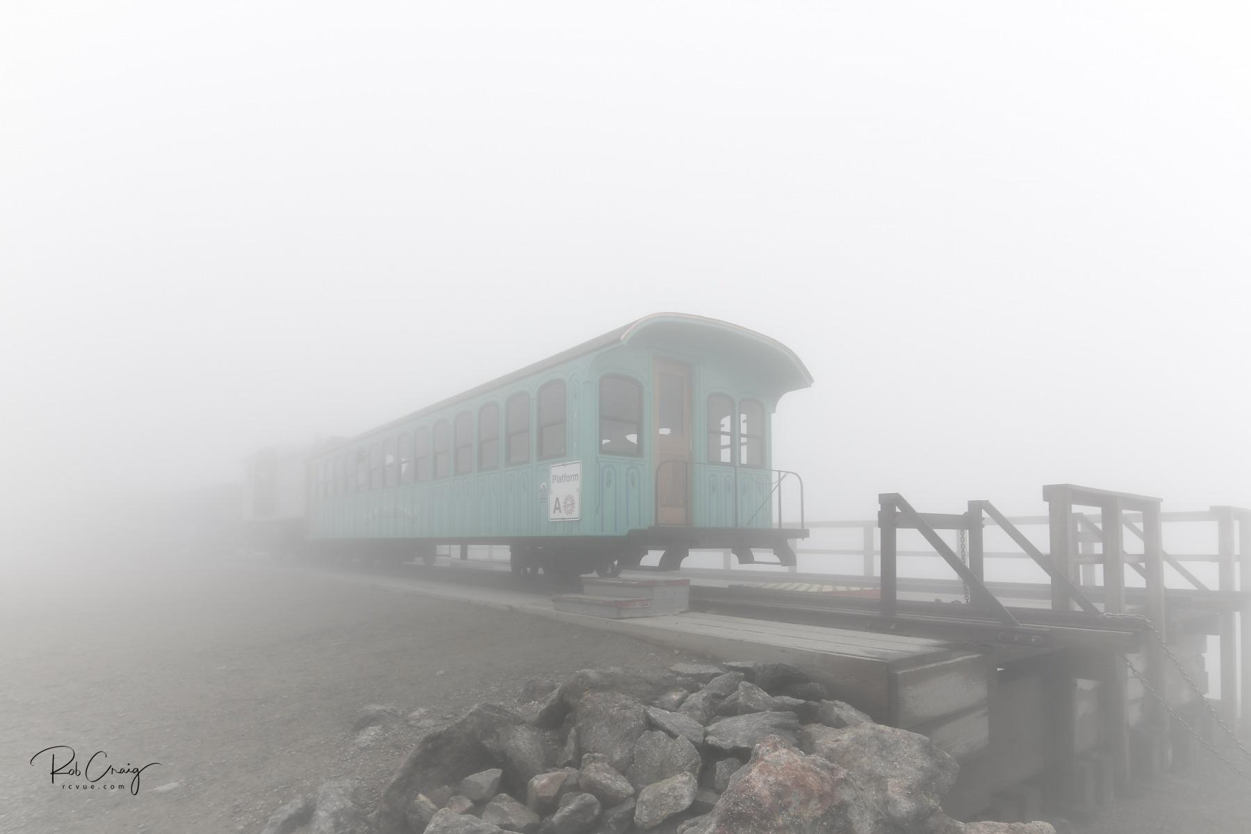 Cog Railway 100520.jpg