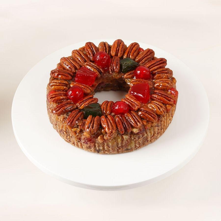 fruitcake.jpg.27cadbb81c4e0f2ed0fced280d1f9ac8.jpg