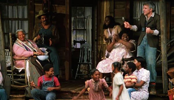 jerk-i-was-born-a-poor-black-child-navin-johnson-steve-martin-dancing-house-review.jpg.3bef8b81c01a5b0e6921eee9252deac6.jpg