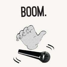 mic-drop-2boom.jpg