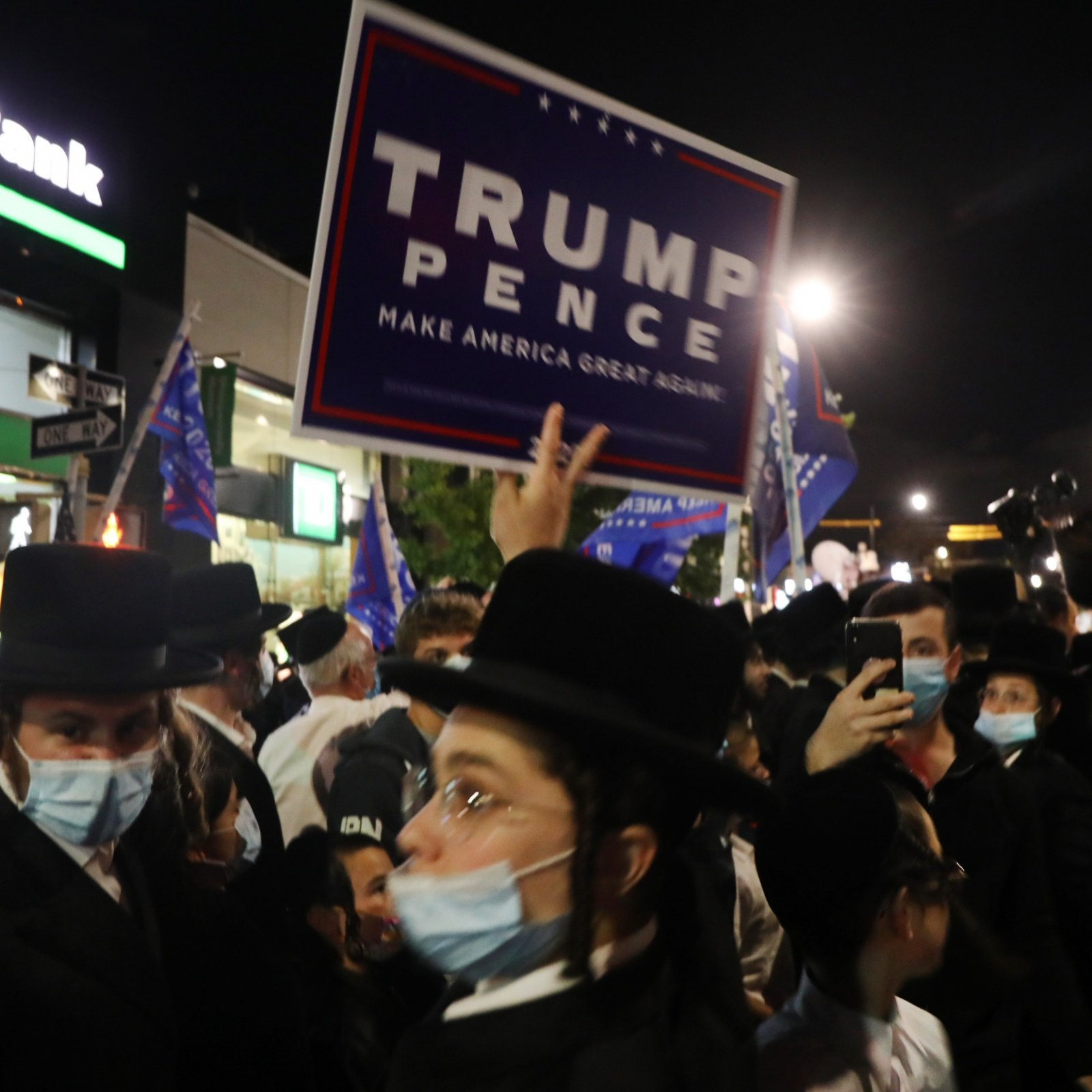 orthodox-jewish-nyc-covid-protest.jpg