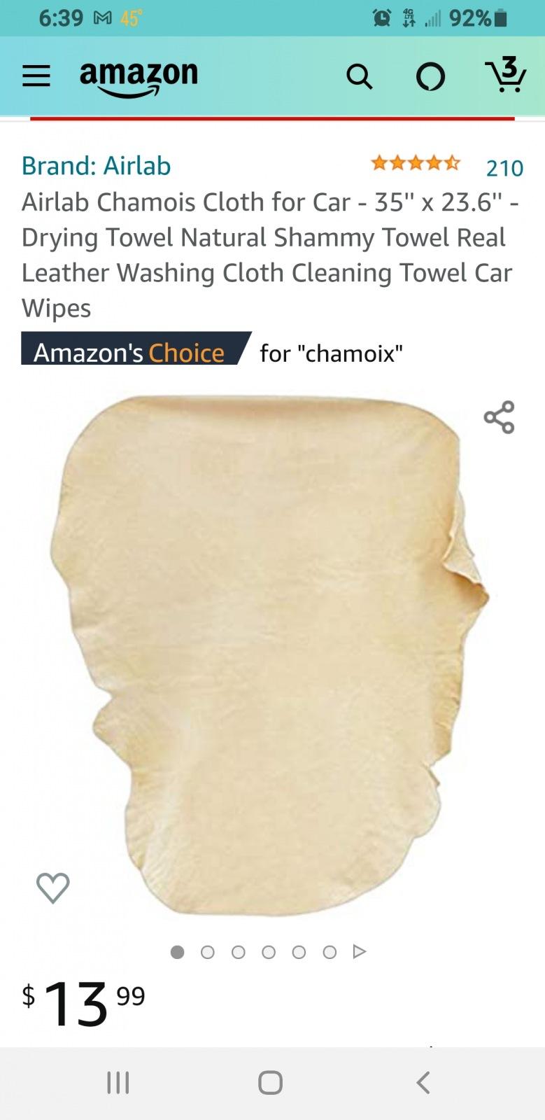 Screenshot_20201203-183942_Amazon Shopping.jpg