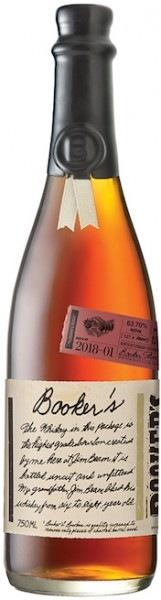 booker-s-bourbon-127.4-proof_1.jpg.b4f60ce2cac979f2de0e84c0919c4bf6.jpg