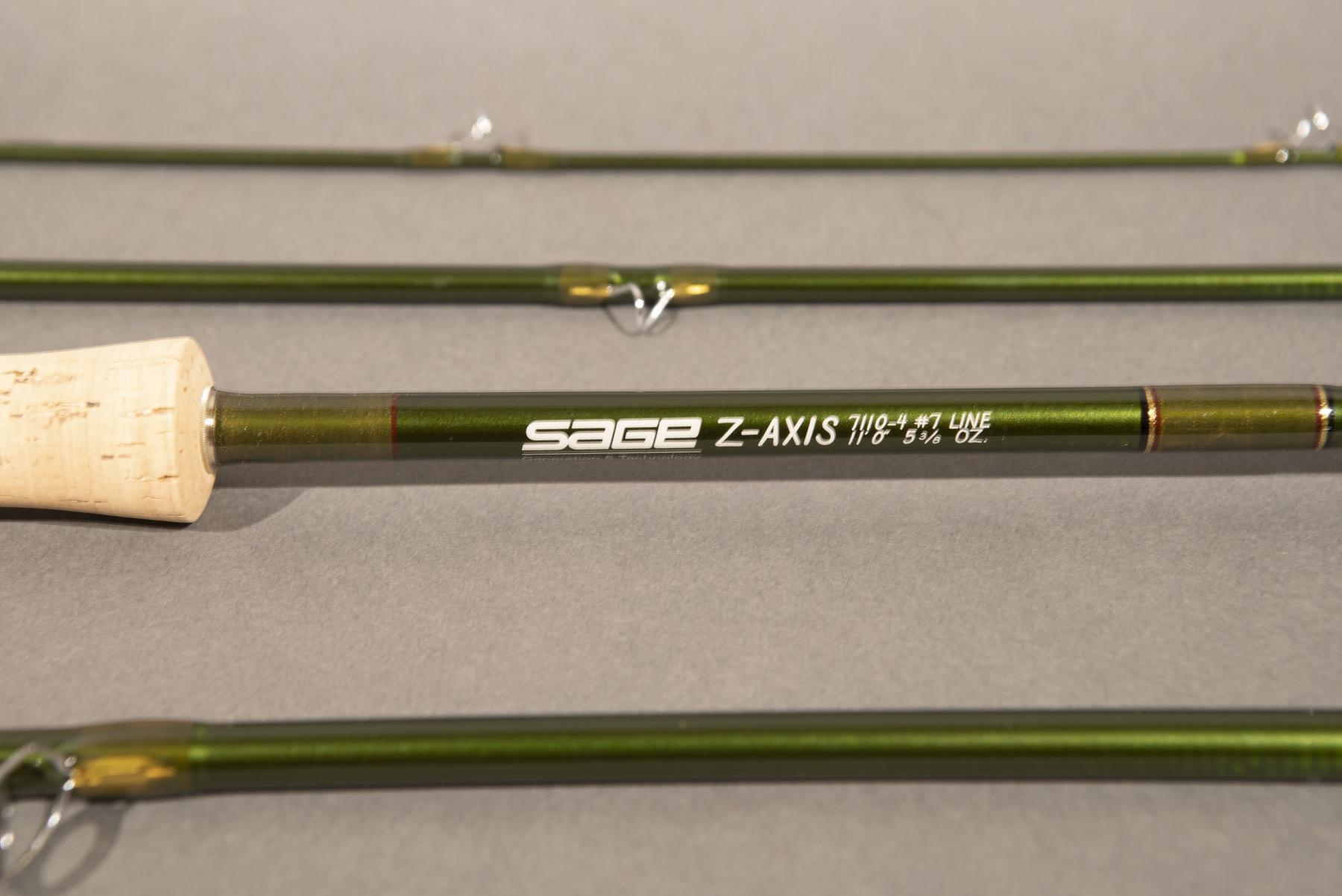 Sage 11'Zax7110-0'-120.jpg